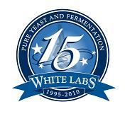 White_Labs15yrssmaller
